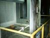 furniture_booth02