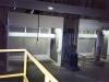 industrialbooth1b