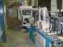 Max Moulding Machine
