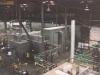conveyor_overhead01c