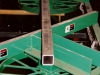 conveyor_overhead01e