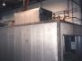 Automotive Finishing Towline Conveyor