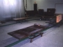 High-End Furniture Towline Conveyor System